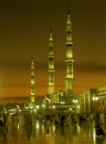 Masjid Subuh